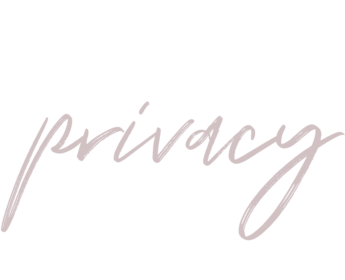 privacytitle