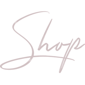 shopheader rosa2